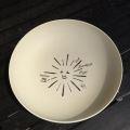 【CHALK BOY 】bamboo fiber食器/Soup Plate
