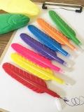 【Feather Pen 】
