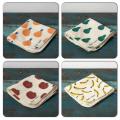 【MasonBOBOCHOSES】Baby Towel