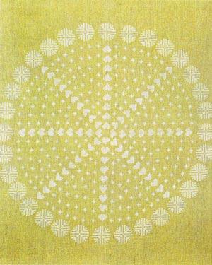 〔Fremme〕 刺繍キット 06-5221