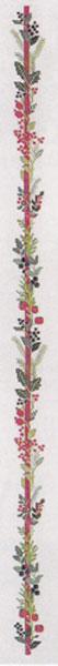 〔Fremme〕 刺繍キット 11-6608