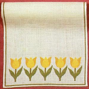 〔Fremme〕 刺繍キット 16-4985 ☆