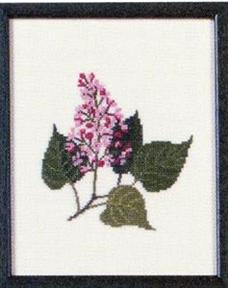 〔Fremme〕 刺繍キット 30-2970_23
