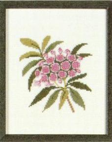 〔Fremme〕 刺繍キット 30-2970_27