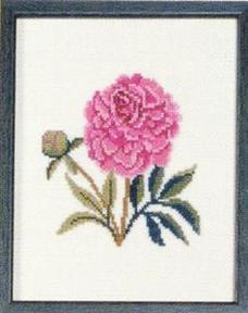 〔Fremme〕 刺繍キット 30-2970_33