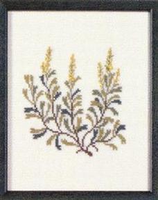 〔Fremme〕 刺繍キット 30-2970_39