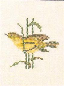 〔Fremme〕 刺繍キット 30-5565