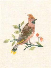 〔Fremme〕 刺繍キット 30-5569