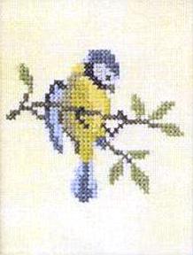 〔Fremme〕 刺繍キット 30-5572