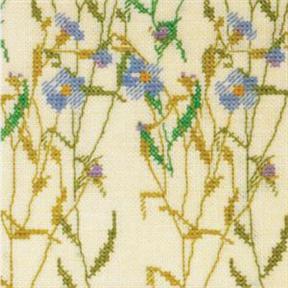 〔Fremme〕 刺繍キット 30-5886