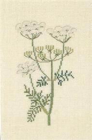 〔Fremme〕 刺繍キット 30-6119