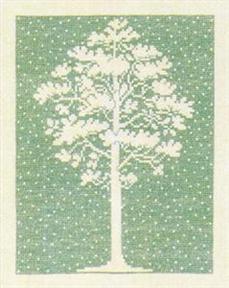 〔Fremme〕 刺繍キット 30-6273