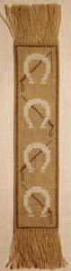 〔Fremme〕 刺繍キット 33-4946