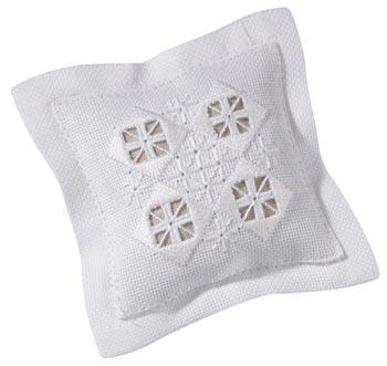 〔Permin〕 刺繍キット P03-1842
