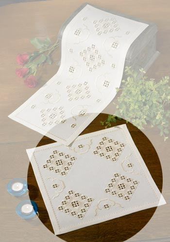 〔Permin〕 刺繍キット P10-0647