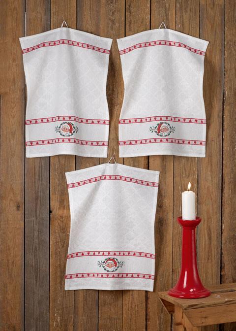 〔Permin〕 刺繍キット P28-7646
