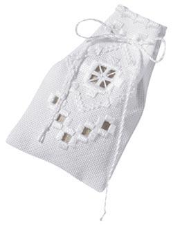 〔Permin〕 刺繍キット P31-1848