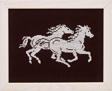 〔Permin〕 刺繍キット P92-2378