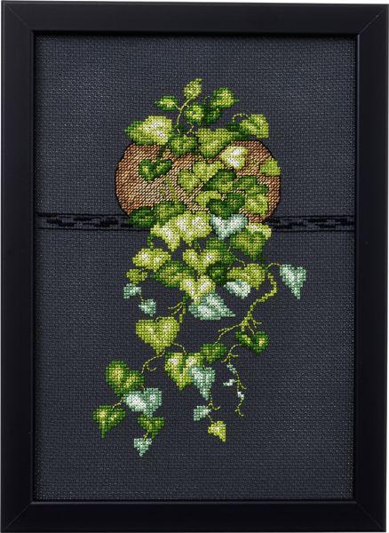 〔Permin〕 刺繍キット P92-8417