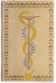 〔Fremme〕 刺繍キット 02-2177