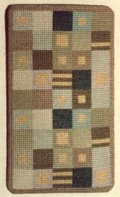 〔Fremme〕 刺繍キット 04-6077