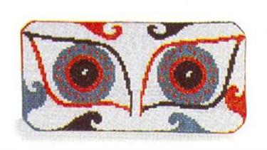 〔Fremme〕 刺繍キット 04-6280