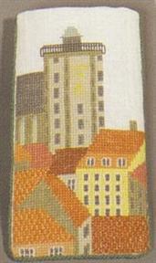 〔Fremme〕 刺繍キット 04-6598
