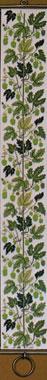 〔Fremme〕 刺繍キット 11-4886