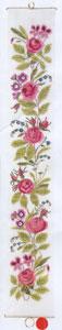 〔Fremme〕 刺繍キット 11-6550