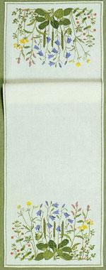 〔Fremme〕 刺繍キット 16-4464 ☆