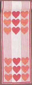 〔Fremme〕 刺繍キット 16-4491 ☆