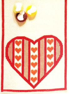 〔Fremme〕 刺繍キット 16-4831 ☆