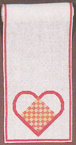 〔Fremme〕 刺繍キット 16-4832 ☆