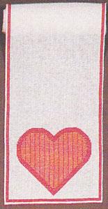 〔Fremme〕 刺繍キット 16-4938 ☆