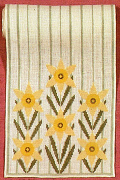〔Fremme〕 刺繍キット 16-4991 ☆