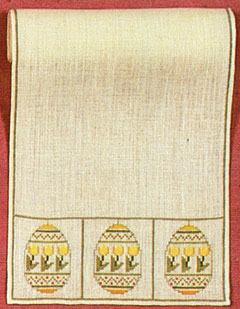〔Fremme〕 刺繍キット 16-5169 ☆