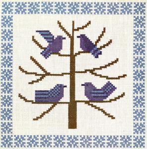 〔Fremme〕 刺繍キット 17-3581_02