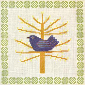 〔Fremme〕 刺繍キット 17-3581_03