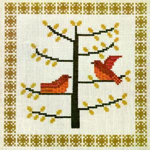 〔Fremme〕 刺繍キット 17-3581_10