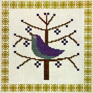 〔Fremme〕 刺繍キット 17-3581_11