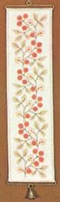 〔Fremme〕 刺繍キット 18-4885B 【即日発送可】
