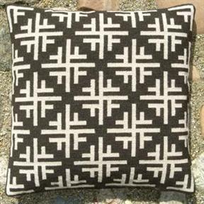 〔Fremme〕 刺繍キット 20-0215