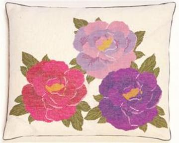 〔Fremme〕 刺繍キット 20-6413
