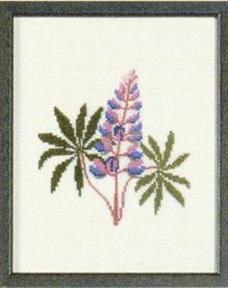 〔Fremme〕 刺繍キット 30-2970_07