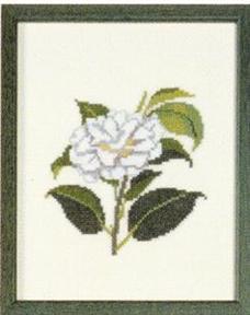 〔Fremme〕 刺繍キット 30-2970_09