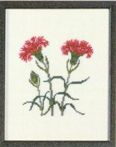 〔Fremme〕 刺繍キット 30-2970_10