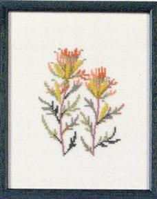 〔Fremme〕 刺繍キット 30-2970_20