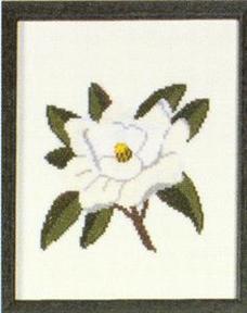 〔Fremme〕 刺繍キット 30-2970_24