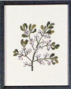 〔Fremme〕 刺繍キット 30-2970_26