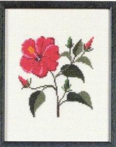 〔Fremme〕 刺繍キット 30-2970_37